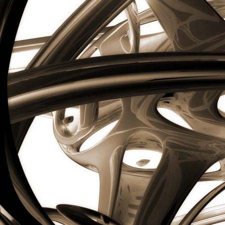 Corsi di Rendering 3D on line