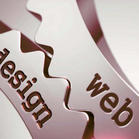 Corso di Web Design Base