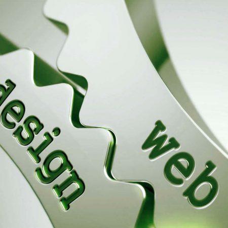 Corso di Web Design Avanzato