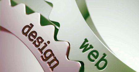Corsi di Web Design on line