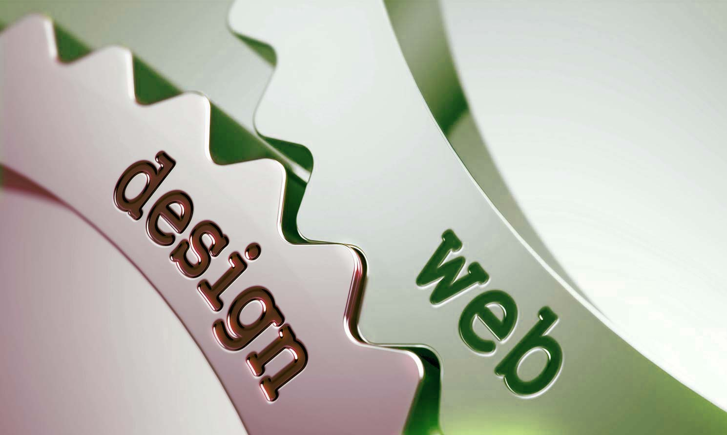 Corsi di Web Design on line