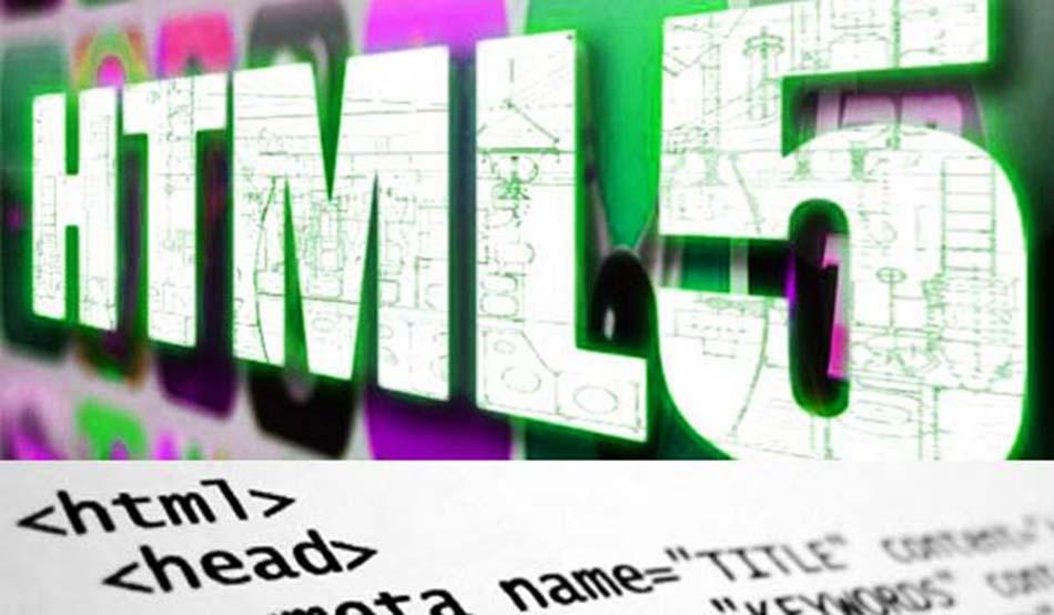 HTML5 CSS3 per il webdesign