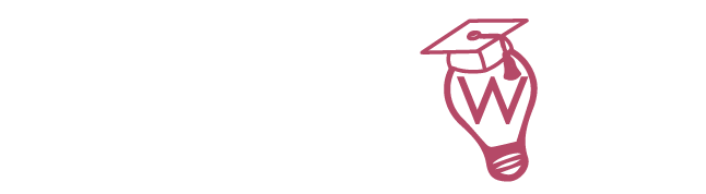 Web & Media Academy